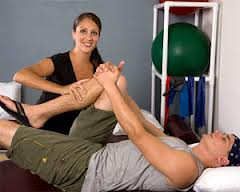 The Role Of The Physical Therapist Assistant In Health Care Reform