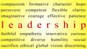 Create A Handbook For Leaders Today