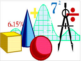 Sites That Help To Improve Your Math Skills