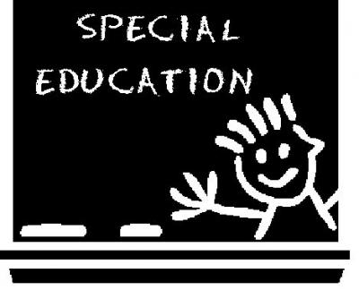 Guide For Parents Of Special Education Students