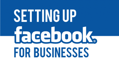 How Facebook Help You To Increase Business