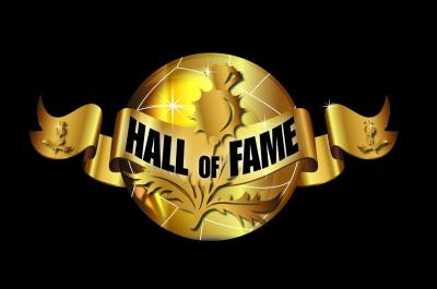 Are You A Hall Of Famer?