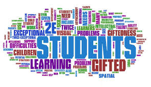 Identifying Gifted Students In Carter County, Ky