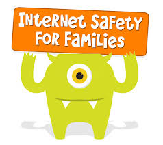 Internet Safety:  Protecting Your Family In Today'S Digital World