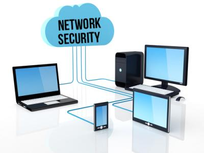 Balancing Security And Convenience On Company Information Networks