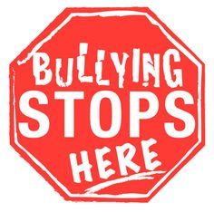 Struggle Against Bullying To Promote Peace