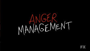 Guidance Class: Managing Your Anger