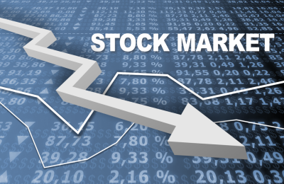 Georgia Stock Market Game