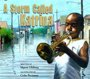 A Storm Called Katrina: The Impact Of Hurricanes On Coastal Communities