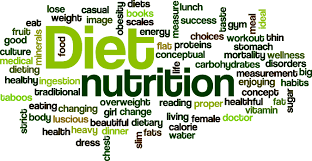 Facts About Nutrition