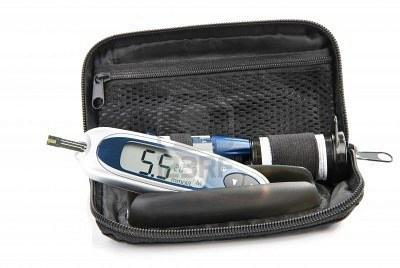 Cause-Effect Of Blood Glucose Changes: Hormones Are Helpful!