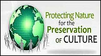 Protecting Nature By Making Conservation Management Plans