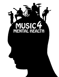 Music In Mental Health Treatment