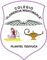 Colegio Florencia Nightingale