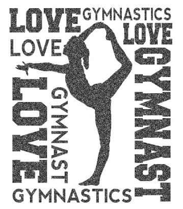 Gymnastics: Measuring Your Strength And Flexibility