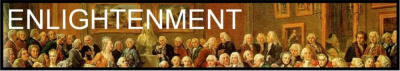 The Enlightenment Period And The Age Of Revolutions