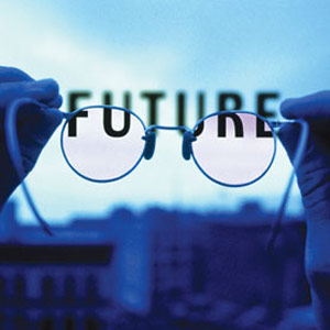 Future: Continuous And Simple (will-Shall/Going To)