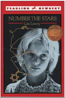 Number The Stars & Danish Resistance In Ww Ii