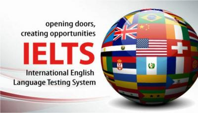 Speaking Skills For Ielts