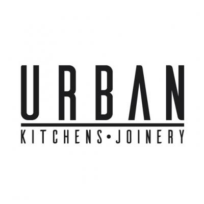 Kitchens And Joinery
