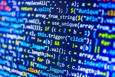 Coding: The Language Of The Future