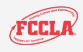 Let'S Learn About The Fccla