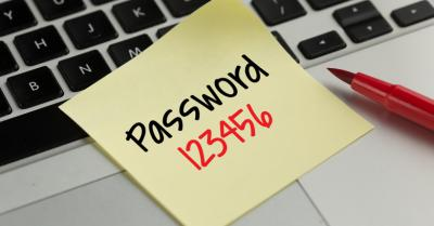 Enforcing Password Requirements Using Group Policy