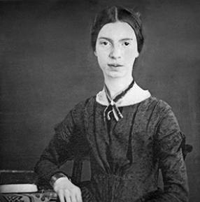 Emily Dickinson Introduction