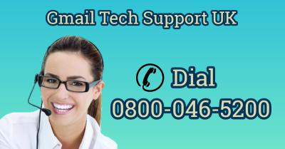 Gmail Support 0800-046-5200 | Email Support Number !