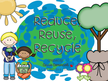 Aaakm - Reduce, Reuse, Recycle: - A Practical Application For Advanced Instructional Design, 2017 December