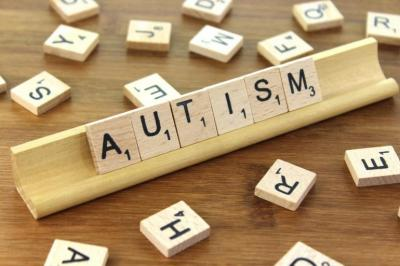 Finding Empathy for Autism