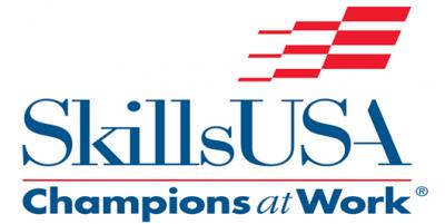 Skills Usa Speech