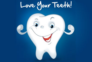 Oral Health And It'S Importance
