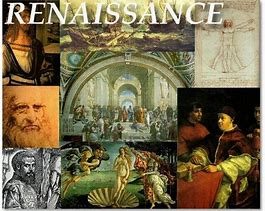 Significance Of The Period Of Renaissance