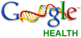 Google Health/ Wellness Director Project