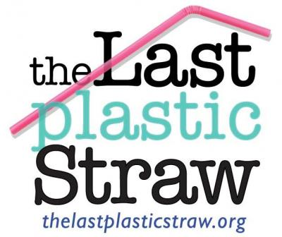 Reduce Plastic Pollution With 'One Less Straw'