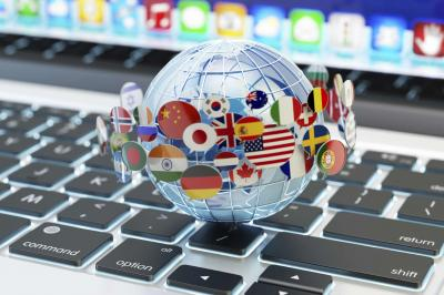 Using Technology To Teach Multilingual Students