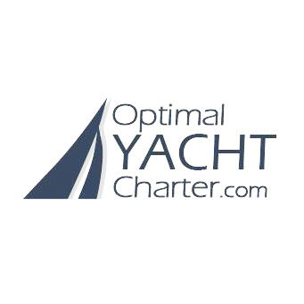 Optimal-Yacht-Charter.Com