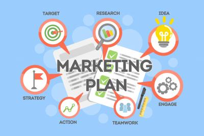 For Assessment Purposes This Is A Webquest For The Introduction To Marketing Module (year 1)