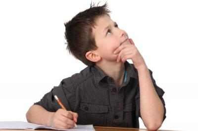 Critical Thinking And Academic Writing Skills