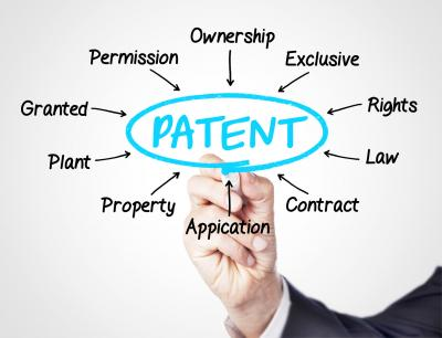 Copyright And Patent Protections