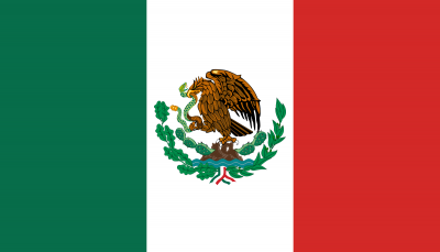 Spanish Iv: Legend Of Mexico