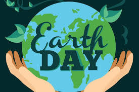 Learning Team C Rdg/420 Webquest - Earth Day