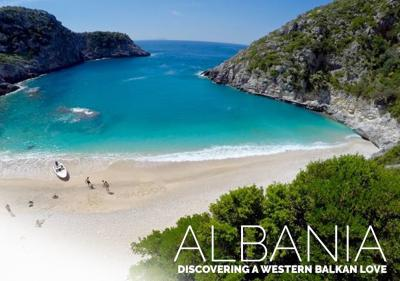 Albanian Tourism - Tips For Your Visit