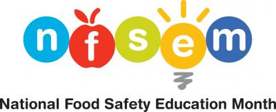 Food Safety School Wide Education Program