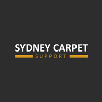 Sydney Cleaning Support