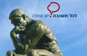 Study Subjects In Hebrew Related Youtube Clips