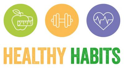 How To Keep Healthy Habits