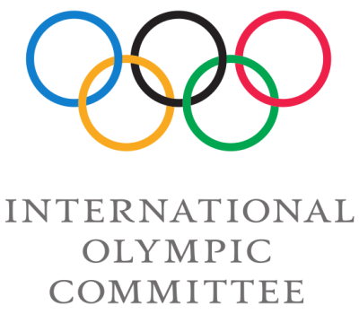 We Are The International Olympic Committee