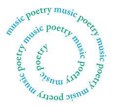 Poetry And Poetic Devices